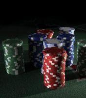 Winner 2010, l'évènement sur les jeux d'argent au mois de mai