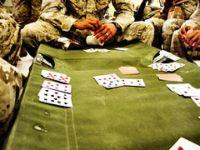 Poker entre amis : faut-il miser de l'argent ?
