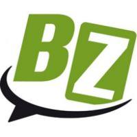 BeterZ.com s'impose comme acteur mondial majeur du pari sportif gratuit