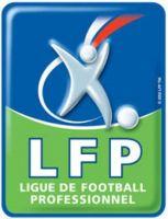 La Ligue 1, c'est reparti !