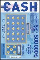 Un Nantais gagne 500 000 euros à un jeu de grattage... faut-il jouer ?
