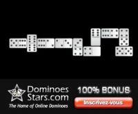 Nos astuces pour gagner aux dominos en ligne