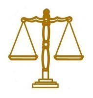Le rôle de l'huissier de justice pour la désignation du gagnant d'un concours
