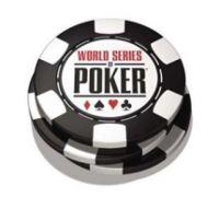 Retour sur le clash entre Everest Poker et les WSOP