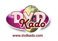«DVDKado compte aujourd'hui près de 700 000 membres»