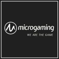 Les 3 principaux logiciels de casinos en ligne