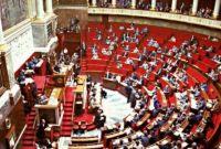 Loi sur la libéralisation et la régulation des jeux d'argent en ligne 2010 : chaud devant !