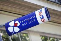 La Française des Jeux change son logo et se prépare pour la Coupe du monde