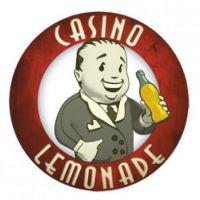 «Il aurait aussi fallu libéraliser les casinos en ligne»