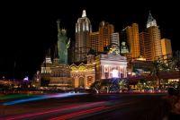 Les casinos face aux problèmes des fraudes