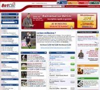 BetClic veut créer de l'emploi en France. Autant que Prizee ?