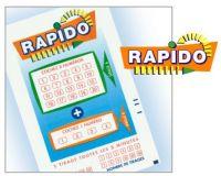 """La FDJ découvre que son """"Rapido"""" est addictif : étonnant, non ?"""