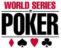 Les « November Nine » des WSOP 2010 sur les 7319 joueurs du départ