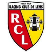 FrancePari - RC Lens, signe des bons rapports entre foot et bookmakers