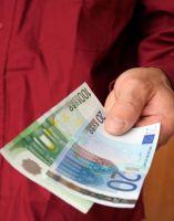 Les cartes prépayées, futures vainqueurs contre la carte bancaire pour miser en ligne ?
