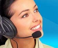 Le support d'aide quand on joue en ligne : chat, email ou téléphone ?