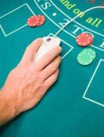 Les jeux gratuits touchent maintenant tous les publics. Résisteront-ils aux jeux d'argent et de hasard ?