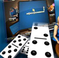 «Dominoes Stars n'est pas un jeu de hasard mais d'adresse, donc légal»