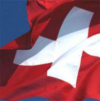 La Suisse veut que les bénéfices des jeux en ligne servent à tous