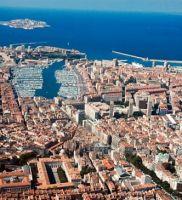 Marseille est devenue une ville «thermale» : elle aura donc son casino !