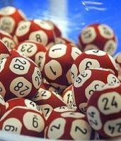 Syndicat de loterie : lancement du « Millionnaire Raffle »