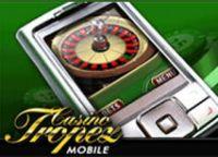 Les casinos sur téléphone portable