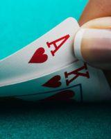 « Rush Poker » et « Speed Poker » : trop rapides, ces tournois ?