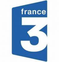 Le Turf a démarré sur France 3