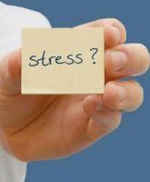 Les jeux d'argent aident à réduire le stress, étonnant !