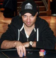 «Everest Poker offre un bonus exclusif de 300$ aux lecteurs de Kuzeo»