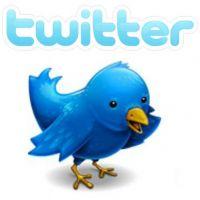 Suivez Kuzeo sur Twitter !