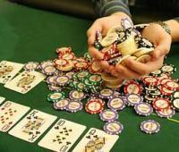 Les principes stratégiques de base du Poker «Texas Hold'em»