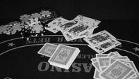 Le check raise : comment bien check-raiser au poker ?