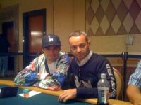 Sylvain Liotard, de Las Vegas à Macao