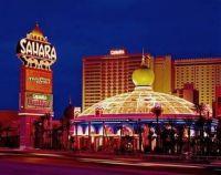 Les principaux jeux du casino