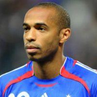 L'équipe de France de foot interdite de parier en ligne sur le Mondial