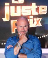 Le retour du Juste Prix sur TF1