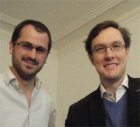 «Friendbet propose des paris mutuels pour parier en ligne avec ses amis»