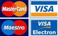 Votre carte bancaire a été utilisée sur un casino en ligne. Que faire et quelles précautions à prendre ?