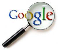 Jusqu'où ira Google dans les jeux en ligne ?