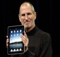 L'iPad pour le poker, le blackjack et la roulette est-il réalisable ?