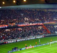 PSG-OM ce dimanche : parier sur le « Classico », c'est risqué ?