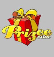 Premier bilan sur les nouveaux Packs+ de Prizee