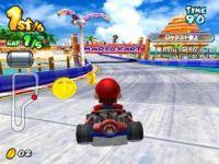 L'évolution des jeux d'arcade, du réel à l'internet
