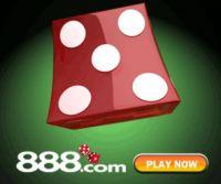 Pourquoi 888 se lie avec Microgaming pour le poker en France ?