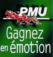 Le PMU vise 1 milliard d'euros de chiffre d'affaire en ligne en 2011