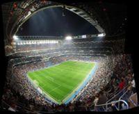 Parier sur la finale de la Ligue des Champions, c'est déjà possible !