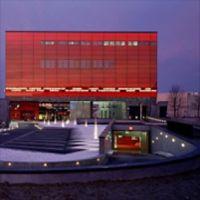 Après Berlin et Genève, le braquage du casino de Bâle dimanche