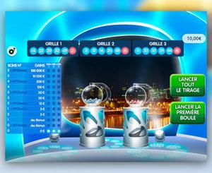 Best online slots to win real money australia