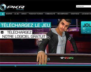 Pkr poker wikipedia tarot poker gratis